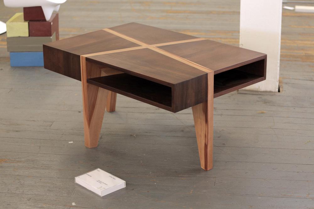 Coffee Table   Showpdx