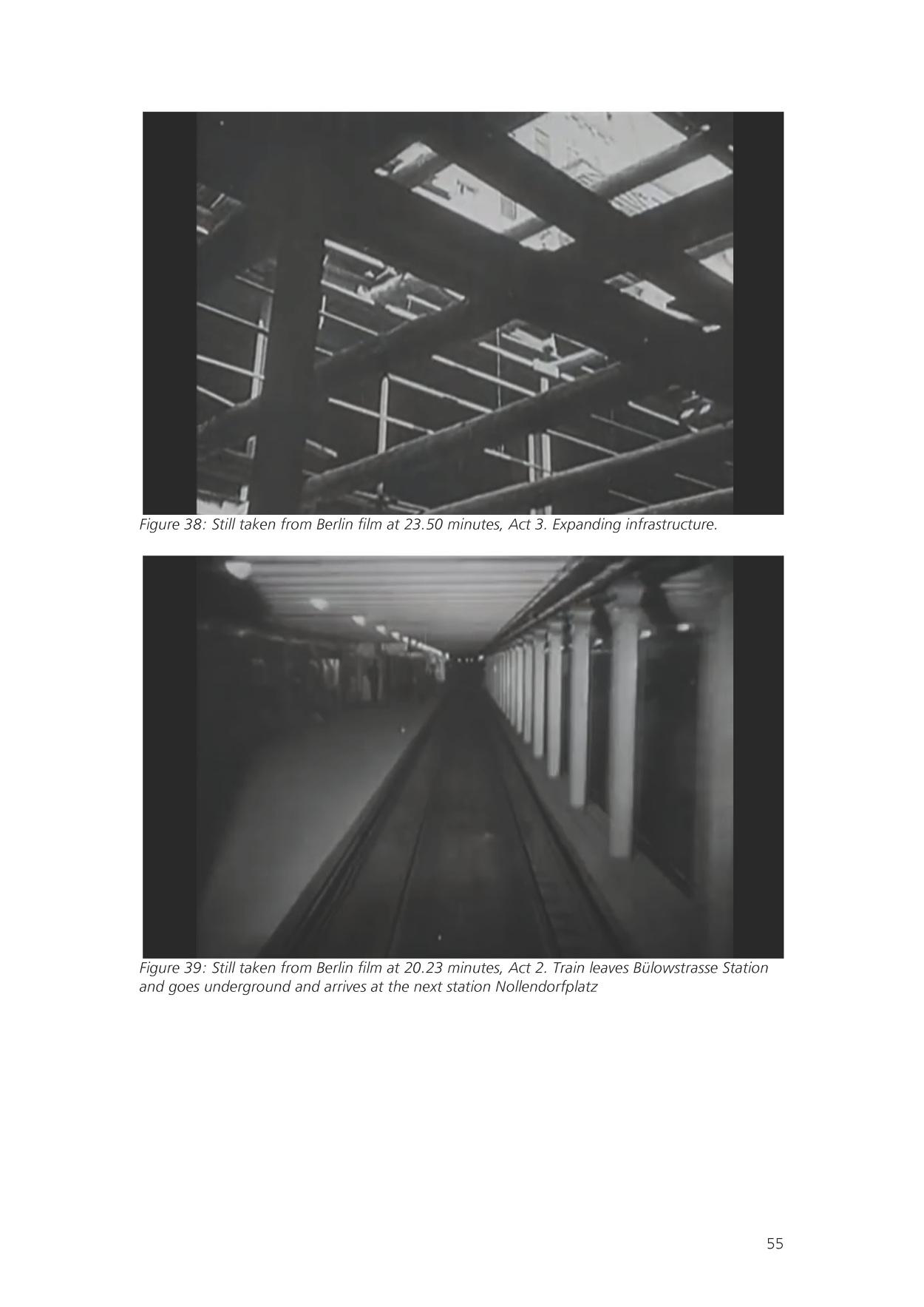Architecture Photography Dissertation masters dissertation - matthew john hedges