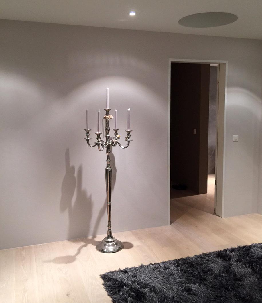 eigentumswohnung in oberengstringen hohl und fry farbgestalter gmbh. Black Bedroom Furniture Sets. Home Design Ideas